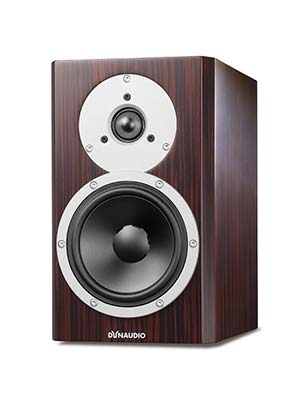 DYN-Excite_X14_rosewood_front_001