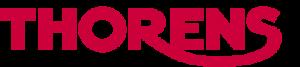 Logo_Thorens_001b