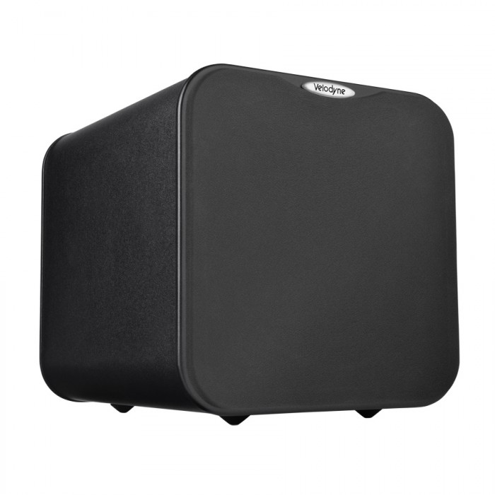 velodyne_minivee_subwoofer_8-inch_front_06