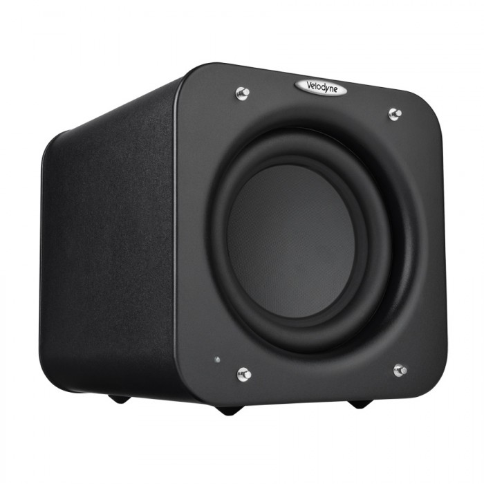 velodyne_minivee_subwoofer_8-inch_front_07