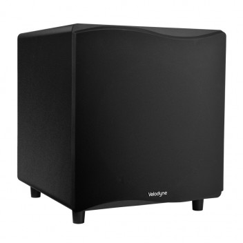 velodyne_wi_q_12_wireless_subwoofer_right_2