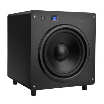 velodyne_wi_q_12_wireless_subwoofer_right_ng_2