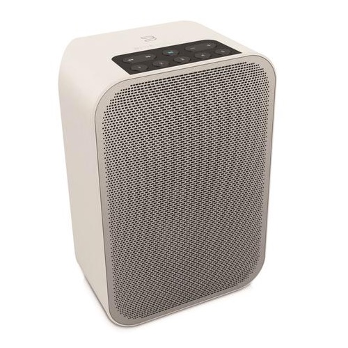 altavoz-inalambrico-bluesound-pulse-flex-color-blanco