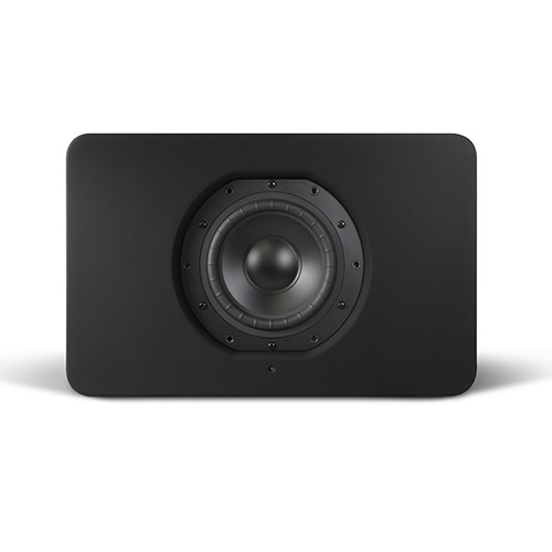 subwoofer-bluesound-pulse-sub